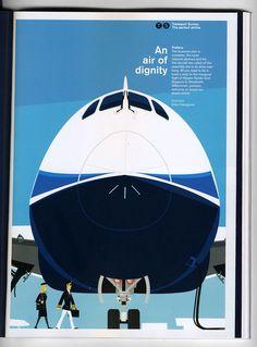 Gaku Nakagawa ::: Monocle Magazine ::: Transport Survey feature #illustrations Gaku_Nakagawa_Monocle_Mag_3.jpeg