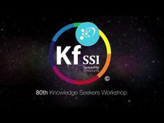 Não perca este vídeo ! Todos no planeta precisam ficar cientes. Tudo começa aqui. Dr. Mehran Keshe anuncia em Outubro o lançamento do dispositivo de energia de plasma que revolucionará a forma como...