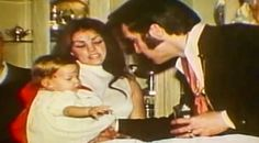 Country Music Lyrics - Quotes - Songs Elvis presley - These Rare Home Videos Of Elvis Presley