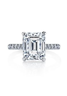 Jewelry Engagement Rings Rose Gold White Gold Swarovski…