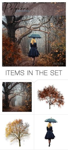 """""""Dreamers"""" by stingrayro ❤ liked on Polyvore featuring art"""
