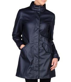 Check out Napapijri ATESY WOMAN Raincoat Women, visit Napapijri.com official store and shop online! Secure payment e fast shipping.