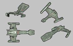 Idioma Klingon, Star Trek, Sci Fi, Ships, Vehicles, Languages, Science Fiction, Boats, Starship Enterprise