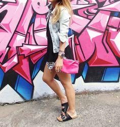 look-do-dia-lele-gianetti-think-pink-22