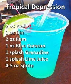 Party drinks alcohol alcholic super Ideas Party drinks alcohol alcholic super IdeasYou can find Liquor drinks and more on our website.Party drinks a. Drink Party, Party Drinks Alcohol, Mixed Drinks Alcohol, Alcohol Drink Recipes, Liquor Drinks, Mixed Drink Recipes, Drinks With Rum, Drinks With Grenadine, Bartender Recipes