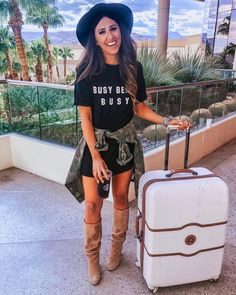 summer outfits for las vegas best outfits Day Party Outfits, Pool Party Outfits, Las Vegas Pool Party Outfit, Las Vegas Outfits, Edc Las Vegas, Concert Outfits, Dinner Outfits, Birthday Outfits, Birthday Dresses