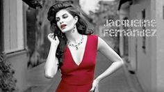 Jacqueline Fernandez Gorgeous Wallpapers