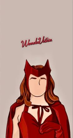Marvel Fan, Marvel Avengers, Marvel Vision, Wanda Marvel, Marvel Background, Scarlet Witch Marvel, Elizabeth Olsen Scarlet Witch, Avengers Pictures, Avengers Wallpaper