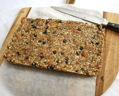 blueberry bliss bars_4