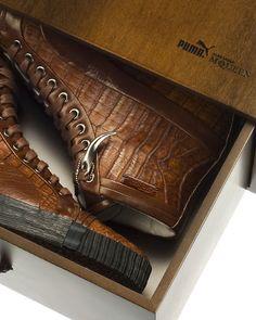 ▬▬▬▬▬▬▬▬▬▬▬▬ Nike Shoes ▬▬▬▬▬▬▬▬▬▬▬▬