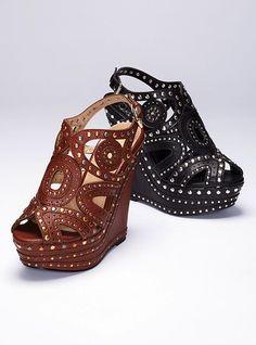 Colin Stuart® NEW! Embellished Platform Wedge Sandal #VictoriasSecret http://www.victoriassecret.com/shoes/sandals/embellished-platform-wedge-sandal-colin-stuart?ProductID=61355=OLS?cm_mmc=pinterest-_-product-_-x-_-x
