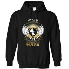 If you love GREAT DANE T Shirts, Hoodies. Check Price ==► https://www.sunfrog.com/Pets/If-you-love-GREAT-DANE-4790-Black-15552340-Hoodie.html?41382