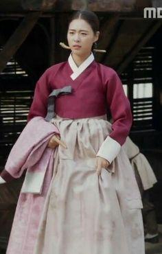Splendid Politics, Korean Dramas, Cute Korean, Korean Women, Women Wear, Chinese, Kpop, Lady, Awesome