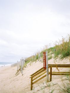 The Outer Banks from Elaine Palladino | elainepalladino.com, Read more - http://www.stylemepretty.com/living/2013/06/20/the-outer-banks-from-elaine-palladino/