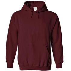 Brookline - #shirt ideas #tee design. ACT QUICKLY => https://www.sunfrog.com/Funny/Brookline-67467625-Guys.html?68278