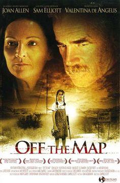 Off the Map (2003) tt0332285 CC