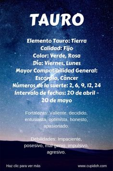 Aquarius Zodiac, Aquarius Art, Ariana Signo, Taurus Quotes, Spanish Vocabulary, Zodiac Signs Horoscope, Zodiac Society, Astrology, Zodiac Cancer