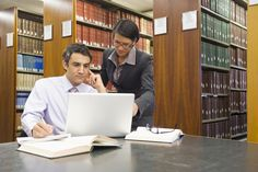 Logikcull raises $10M to let lawyers analyze documents at the speed of a thousand interns