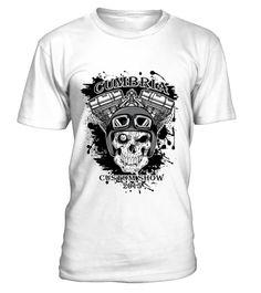 # New Summer T-shirt Skull Print 2017 .   Nom de la marque:Mr.1991INC&Miss.GO Type de l'article:Vestes Type de tops:Pièces en t Sexe:Hommes Style:Mode Col:O-neck Type du tissu:Drap fin Style de manches:REGULAR Matériel:Coton,Polyester Type de motif:Skull Encapuchonné:Pas de Longueur de douille (cm):Court Decoration:3D printing Print:Skull