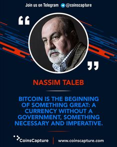 Cryptocurrency conference 2021 quotes torsten bettinger temp