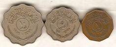 عملة عراقية قديمة - Google-søk