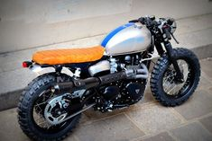 ..._Cafe Tracker by Vintage Racers