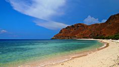 Portuguese Beach, East Timor | Flickr - Photo Sharing!