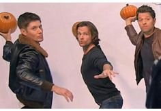 Jared what is your body doing