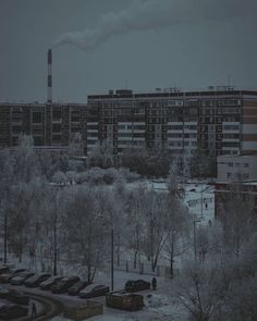 City Aesthetic, Aesthetic Photo, Cigarette Aesthetic, Night Vibes, Surrealism Photography, Cool Sketches, Eastern Europe, Cool Pictures, Scenery