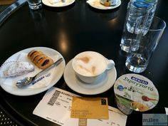 - Check more at https://www.miles-around.de/trip-reports/business-class/aegean-airlines-airbus-a320-200-business-class-thessaloniki-nach-larnaka/,  #A320-200 #AegeanAirlines #AegeanBusinessLounge #Airbus #BusinessClass #LCA #SKG #TripReport