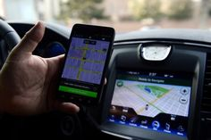 How to Reach out Uber Customer Care