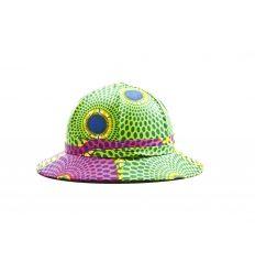 Cotonou Pith Helmet