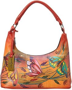Designer bags , women fashion handbag Buy it: http://www.anrdoezrs.net/click-7729776-10787397?url=http%3A%2F%2Ftracking.searchmarketing.com%2Fclick.asp%3Faid%3D120011660000822360&cjsku=10325405