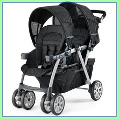 double stroller chicco adapter #double #stroller #chicco #adapter Please Click Link To Find More Reference,,, ENJOY!! Double Baby Strollers, Double Stroller Reviews, Twin Strollers, Best Double Stroller, Car Seat And Stroller, Jogging Stroller, Pram Stroller, Umbrella Stroller, Chicco Baby