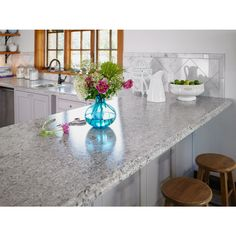 9277 Ouro Romano 180fxR By Formica Group Contemporary Sure Looks Like Granite
