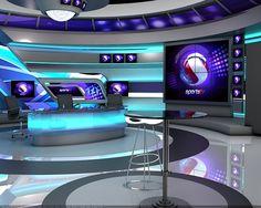 Art Director : M. Faramawy 3d Rendering : Bahaa Eldien Mostafa