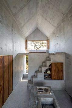 Casa Tiny A dreamy small residence minutes away... | Luxury Accommodations