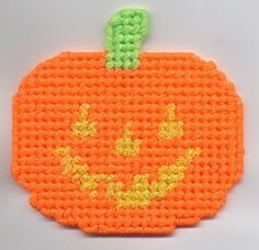 Plastic Canvas Crafts | Crafts and free crochet, knitting, plastic canvas, patterns – more