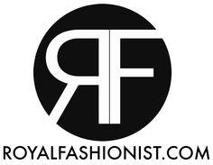 Royal Fashionist