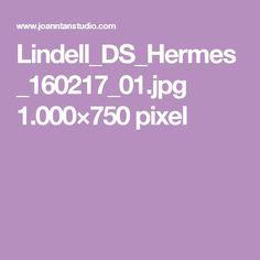 Lindell_DS_Hermes_160217_01.jpg 1.000×750 pixel