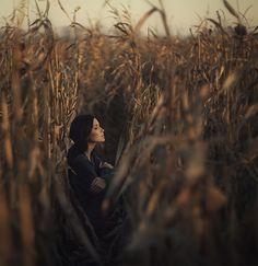 Rise and Shine Photos) - - Selbermachen und ideen aus Rachel - Fotografia Foto Portrait, Portrait Photography Poses, Art Photography, Autumn Photography, Outdoor Photography, Creative Photography, Foto Blog, Photo Images, Creative Portraits