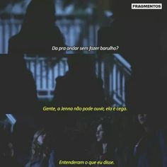 No comments for Hannah 🤦🏼♀️ Hanna Marin, Pll, Orphan Black, Pretty Little Liers, Vampire Academy, American Horror, Greys Anatomy, First Love, Tv Shows