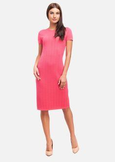 6e407dee0ea1684 ЦВЕТ: Розовый: лучшие изображения (33) в 2018 г.   Outfit summer ...