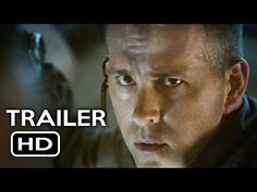 Yes. | Life Official Trailer #1 (2017) Ryan Reynolds, Jake Gyllenhaal Sci-Fi Movie HD - YouTube