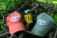 This is the headwear for those on the hunt for their favorite beer. Wear this on the trails you blaze for that delicious craft from the Pac West to the hazy NE.    One size fits most with velcro adjustable strap.   Shop this product here: http://spreesy.com/beerisok/26   Shop all of our products at http://spreesy.com/beerisok      Pinterest selling powered by Spreesy.com
