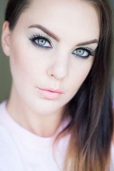 Beauty Photography, Dior, Lipstick, Makeup, Pictures, Make Up, Lipsticks, Dior Couture, Beauty Makeup