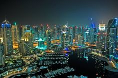 Getting a job in the positive market of the UAE is everybody's dream today. The positive economy attracts a lot of people towards ....