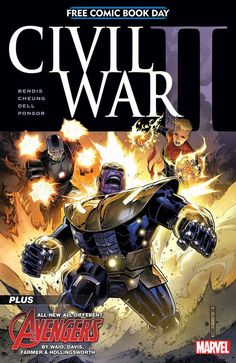 FCBD-Civil-War-II-Cover-28c08