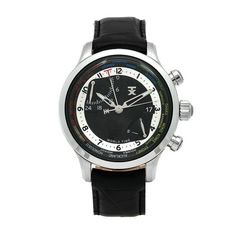 TX Unisex T3C473 World Time Airport Lounge Watch $285.00 you save 42% as of 11/20/12 price and availability subject to change wtihout notice.