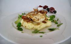 Mashed Potatoes, Ethnic Recipes, Seasonal Recipe, Whipped Potatoes, Smash Potatoes